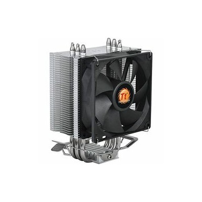 Thermaltake Contac 9(CL-P049-AL09BL-A) 取り寄せ商品