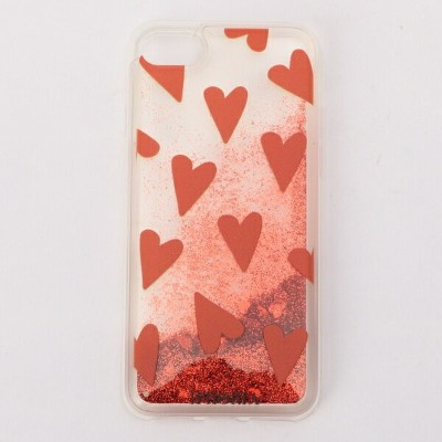【IPHORIA/アイフォリア】 HEART ATTACK iPhone Case (for iPh/ノーリーズ レディース(NOLLEY'S)