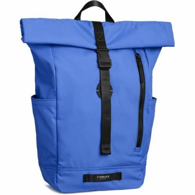 TIMBUK2 ティンバック2 バックパック リュックサック Tuck Pack タックパック OS Element 1010-3-4601