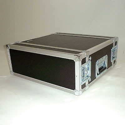 ARMOR/RACK CASE 4U(D450)