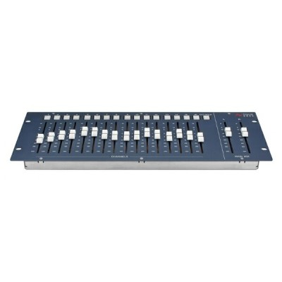 AMS Neve/8804 Fader Pack for 8816