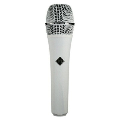 TELEFUNKEN M80 WHITE【お取り寄せ商品】