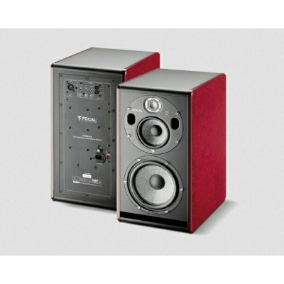 FOCAL Trio6 Be Red【1本】【予約商品・納期別途ご案内】