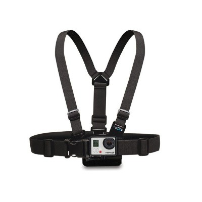 GoPro Chesty (Chest Harness) [GCHM30-001]