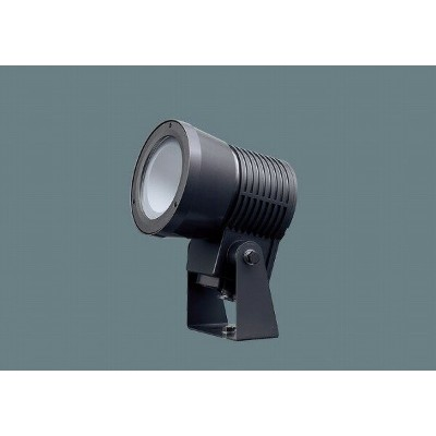 NNY24138ZLE9 パナソニック 屋外用スポットライト LED(昼白色) (NNY24138Z LE9)