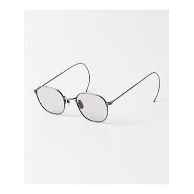 [Rakuten BRAND AVENUE]【SALE/40%OFF】KANEKO OPTICAL×URBAN RESEARCH 20TH MODEL URBAN RESEARCH アーバンリサーチ...