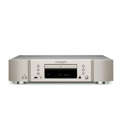 Price Down!Marantz CD6006 マランツ CDプレーヤー