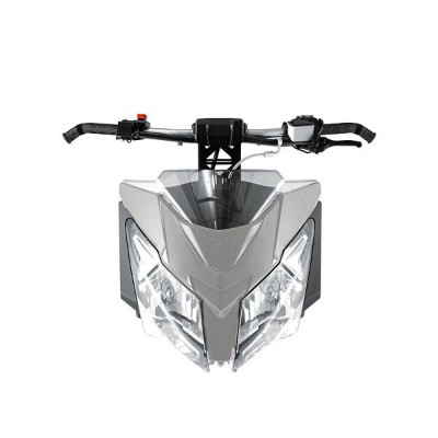 2020 ski-doo/スキードゥULTRA LOW WINDSHIELDREV-XM, REV-XS