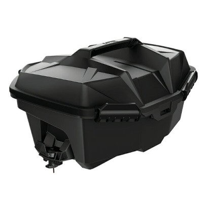 2020 ski-doo/スキードゥLinQ Tool Box (REV Gen4, XU with LinQ Adaptor Plate)LinQツールボックス