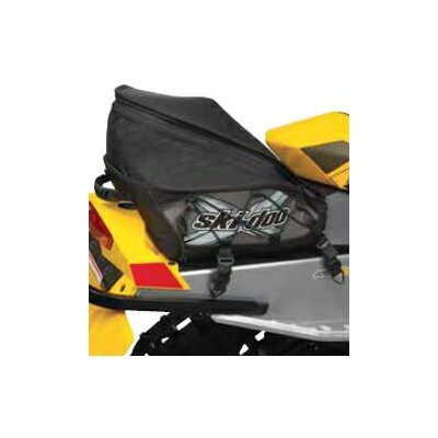 2020 ski-doo/スキードゥMX Z TUNNEL BAGREV-XP, REV-XR, XF, REV-XU Tundra, REV-XM, REV-XS
