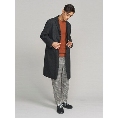 [Rakuten BRAND AVENUE]【SALE/50%OFF】 TUBE  FLANO COAT/コート BEAUTY & YOUTH UNITED ARROWS ビューティ&ユース...