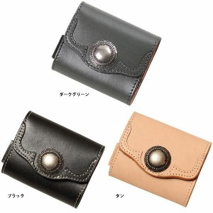 DEGNER:デグナーSB-45 レザーETCケース【3カラー】SB-45-DGR/SB-45-BK/SB-45-TAN/LEATHER ETC CASE