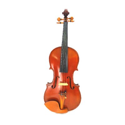 Drexcell Violin 3/4No.100 - Hill One Piece Back
