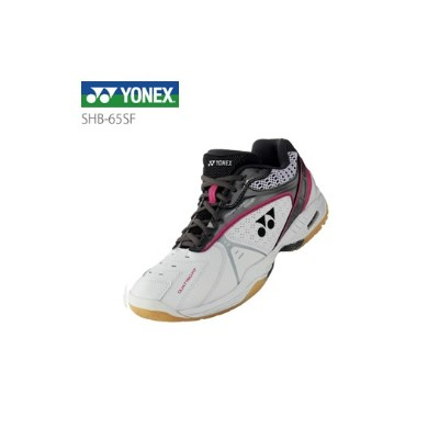 【即日出荷】▼特価30%OFF▼ YONEX SHB-65SF POWER CUSHION 65 SF