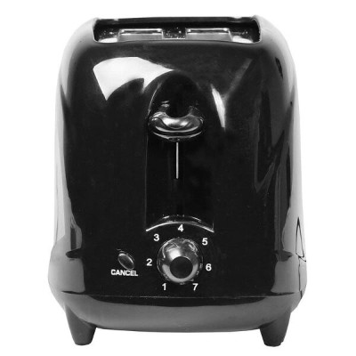 スターウォーズ トースター ダースベイダー Star Wars Branding Toaster - Empire Collection Darth Vader Character Chest...
