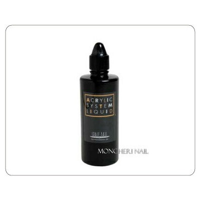 ★Space Nail(スペース ネイル) 3Dアート用リキッド 100ml