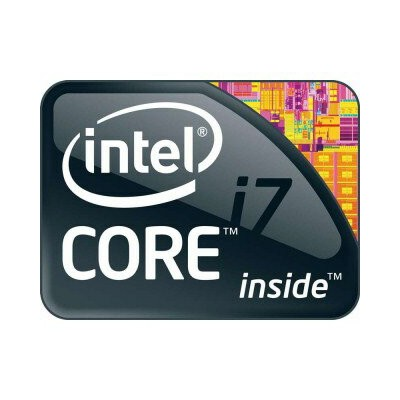 Intel Core i7-975 Processor Extreme Edition 3.33GHz/4コア/8スレッド/8MB SmartCache/LGA1366/Bloomfield...