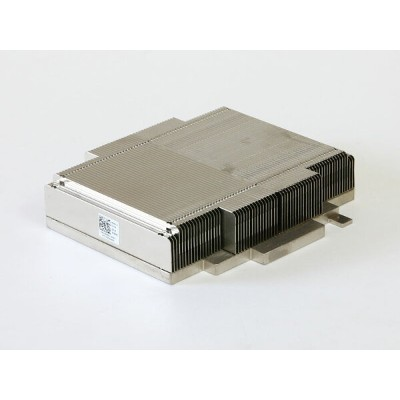 0TR995 DELL PowerEdge R610等用 CPUヒートシンク【中古】