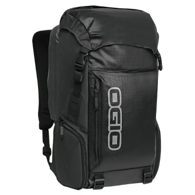 OGIO THROTTLE PACK バックパック STEALTH 0031652199361