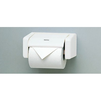 TOTO ワンタッチ紙巻器 YH50