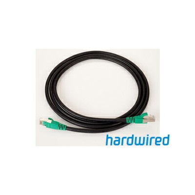 hardwiredPERFECT IMAGE NETWORK AUDIOETHER5050Ft(15m)