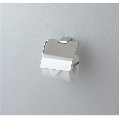 TOTO メタル 405 紙巻器 YH405
