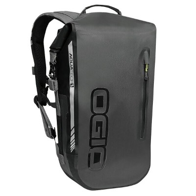 OGIO ALL ELEMENTS PACK バックパック STEALTH 0031652184770
