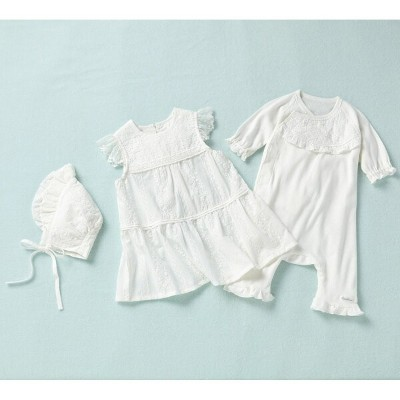 b8afdbf23c57a  28%OFF  送料無料 セレモニーパーフェクト3点セット  19ss  blp Pup