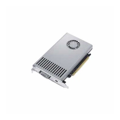 《在庫あり》【中古】Apple(アップル) NVIDIA GeForce GT 120 512MB バルク品 [GeForceGT120 512MB for Mac Pro]