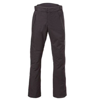 14/15GoldwinGORE-TEX Insulation Pants【G1301P】
