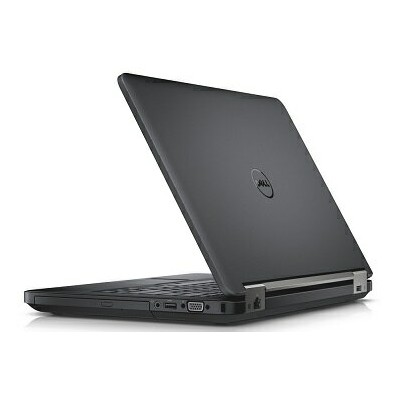 中古ノートパソコンDell Latitude E5440 E5440 【中古】 Dell Latitude E5440 中古ノートパソコンCore i5 Win7 Pro Dell Latitude...