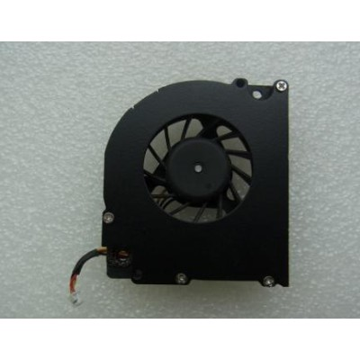 Dell Inspiron Laptop 6000 6400 9200 9300 9400 用 CPU ファン FAN