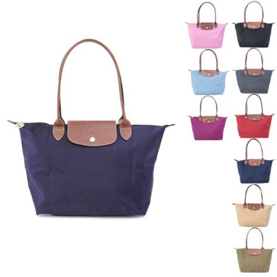 8eef53282730 ロンシャン LONGCHAMP バッグ LE PLIAGE TOTE BAG S ル・プリアージュ トートバッグ ナイロン (