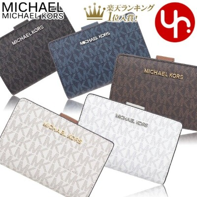outlet store b8901 426d2 ≪新作≫マイケルコース 財布 アウトレット MICHAEL KORS ...
