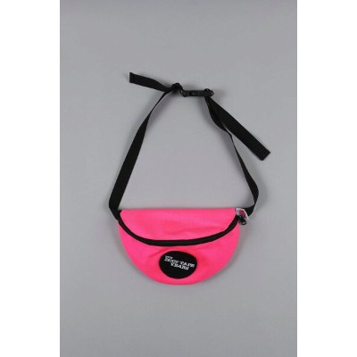 【50%OFF】FANNY PACK/PINK The Duct Tape Years(ザ・ダクト・テープ・イヤーズ)