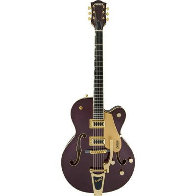 Gretsch(グレッチ) / G5420TG Electromatic 135th Anniversary LTD Hollow Body Single-Cut with Bigsby[カラー:2...