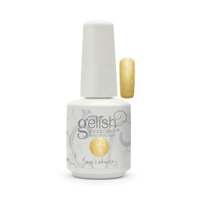 HARMONY gelish(ハーモニー ジェリッシュ) 01548 (15ml)【Holiday Collection】 Danny's Little Helpers