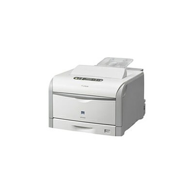 CANON LBP5910F A3カラーレーザープリンタ
