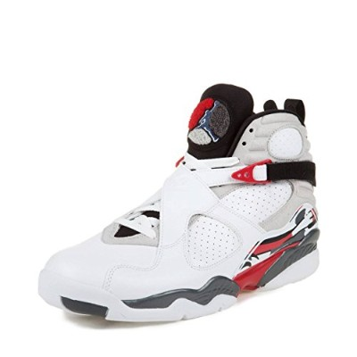 AIR JORDAN - エアジョーダン - AIR JORDAN 8 RETRO 'COUNTDOWN PACK' - 305381-103 - SIZE 11.5 (メンズ)