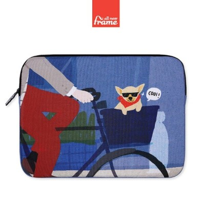 【10%OFFクーポン付】All New Frame You and me 3 iPadケース ipad ケース ipad ポーチ iPad Air2 ケース iPad Air ケース iPad...