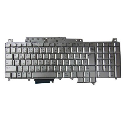 DELL Vostro 1720用 日本語キーボード