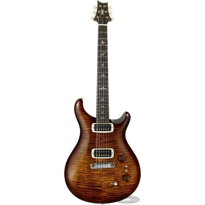 PRS 《ポール・リード・スミス/Paul Reed Smith》 Experience PRS 2018 Paul's Guitar Limited Edition Black Gold...