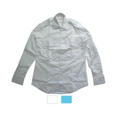 ROTHCO UNIFORM LONG-SLEEVE SHIRT(ロスコ 長袖シャツ )30000