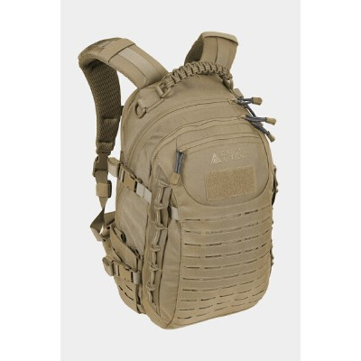 DIRECT ACTION DRAGON EGG MK II バックパック Cordura Coyote Brown/BP-DEGG-CD5-CBR サバイバルゲーム サバゲー ミリタリー...