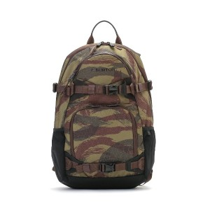 【30%OFF】Rider's Pack 2.0 [25L] 迷彩柄 バックパック カモ 旅行用品 > その他