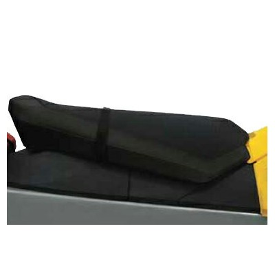 2020 ski-doo/スキードゥ 2-UP SEAT #REV-XP, REV-XR, REV-XU Tundra, REV-XM, REV-XS #860201314 ※特別送料