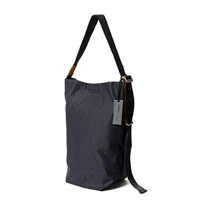 Cote&Ciel コート&シェル CALIMA 【13inchノートPC用】 Midnight Blue with Mustard accents #ME0003 [並行輸入品]