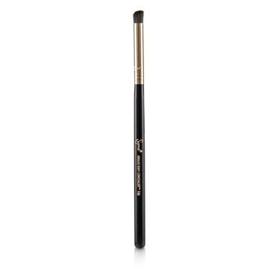 Sigma BeautyF66 Angled Buff Concealer Brush - # Copperシグマ ビューティF66 Angled Buff Concealer Brush - #...