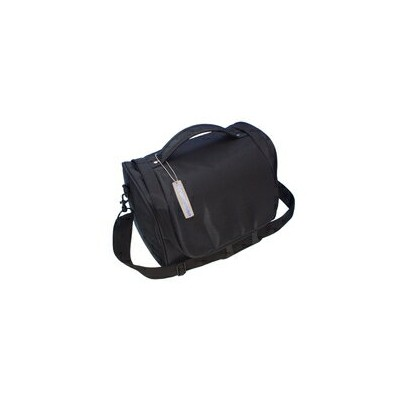FI-511BAG 富士通(PFU) ScanSnap Bag