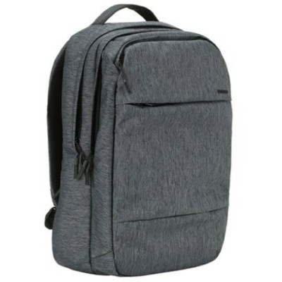 Incase (U)CL55569 City Collection Backpack インケース バッグ リュック/バックパック グレー【送料無料】